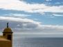 2016-11-09 Madeira Tag 6
