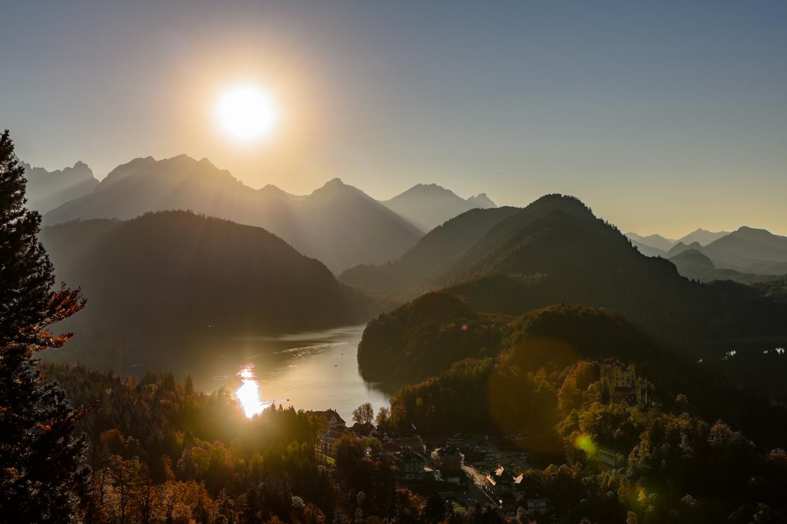 AlpenWandern_2018-100