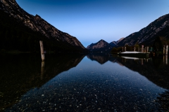 AlpenWandern_2018-101