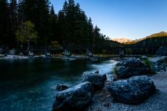 AlpenWandern_2018-102