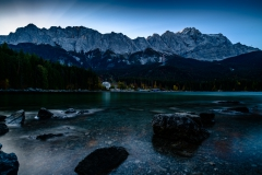 AlpenWandern_2018-103