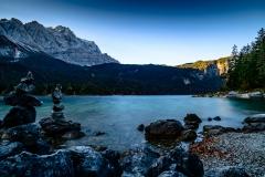 AlpenWandern_2018-104