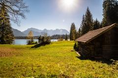 AlpenWandern_2018-109