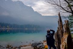 AlpenWandern_2018-114