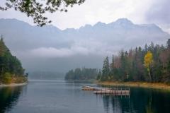 AlpenWandern_2018-116