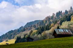 AlpenWandern_2018-128