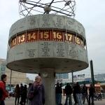 dsc_1953