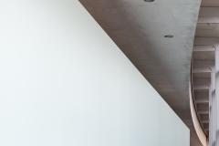 Neues Museum II