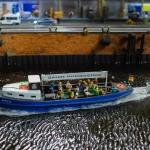 Hamburg2017-03-67