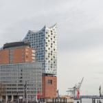 Hamburg2017-03-154