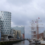 Hamburg2017-03-213