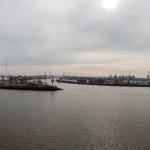Hamburg2017-03-137