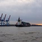 Hamburg2017-03-183