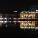 Hamburg2017-03-209