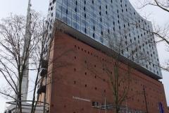 Hamburg2017-03-163