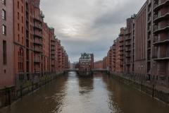 Hamburg2017-03-166