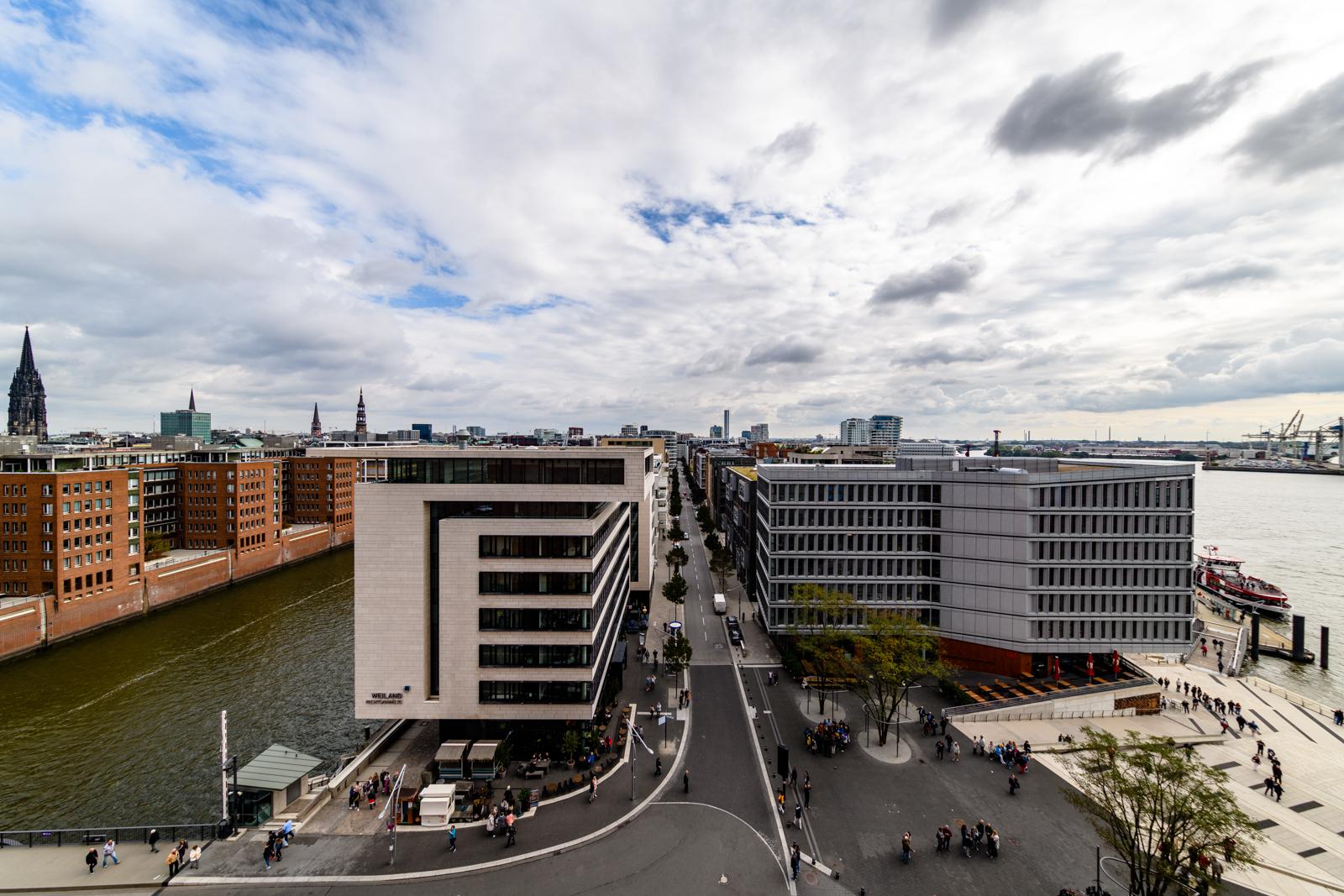 Hamburg_2018-10