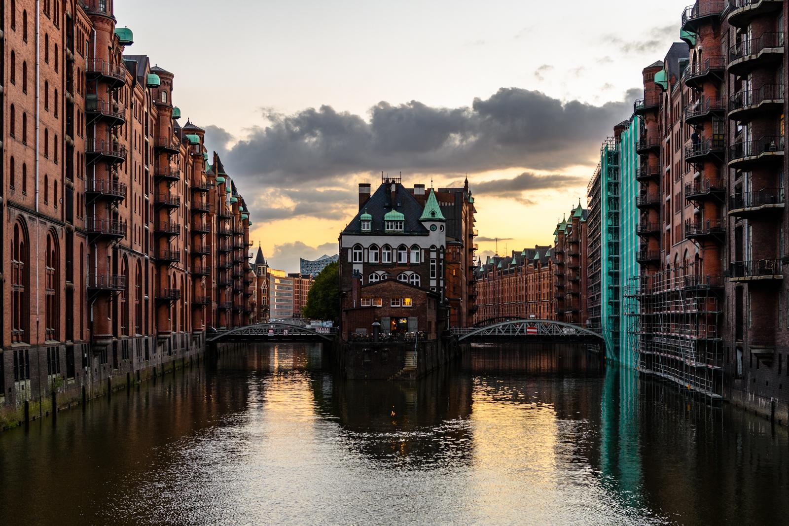 Hamburg_2018-4