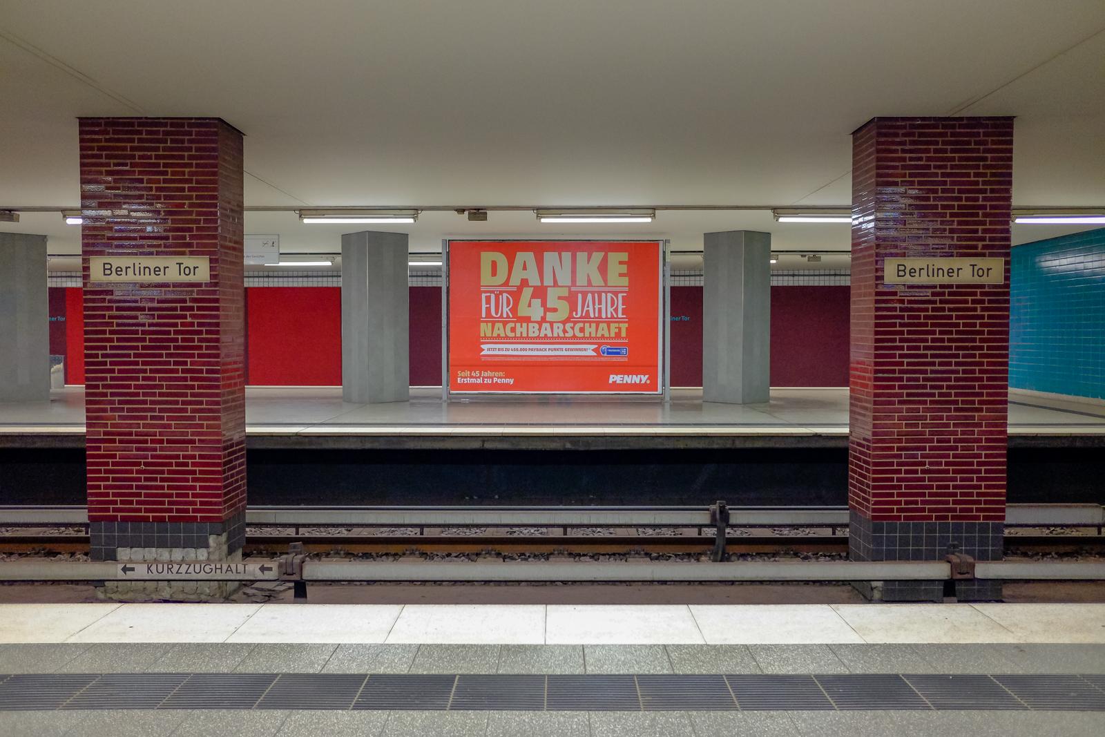 Hamburg_2018-5