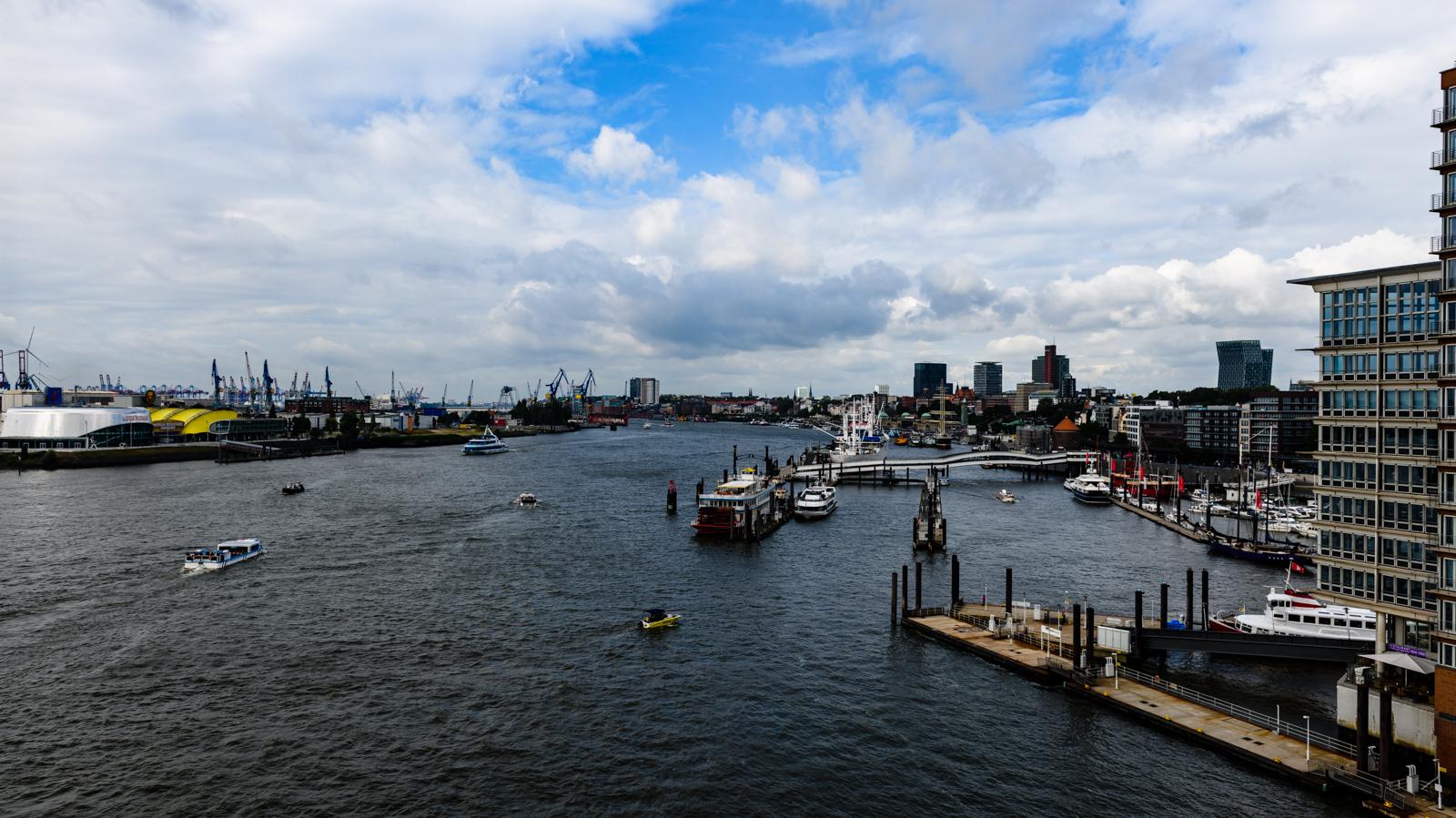 Hamburg_2018-7