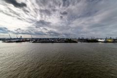 Hamburg_2018-8