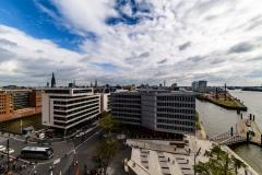 Hamburg_2018-9