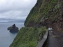 Madeira-Kuestenstrassen