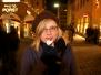 Nuernberg Christkindlesmarkt 2010