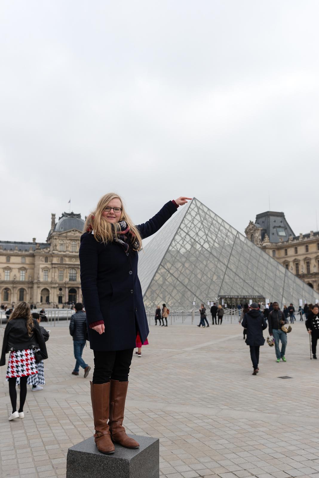 Paris-2017-03-67