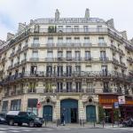 Paris-2017-03-3