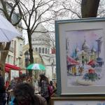 Paris-2017-03-37