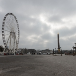 Paris-2017-03-61