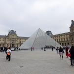 Paris-2017-03-65
