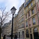 Paris-2017-03-78