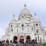 Paris-2017-03-17