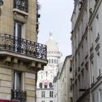 Paris-2017-03-4