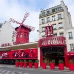 Paris-2017-03-45
