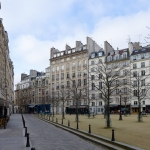 Paris-2017-03-81