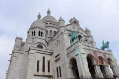 Paris-2017-03-27
