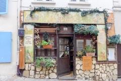 Paris-2017-03-42