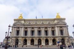 Paris-2017-03-58