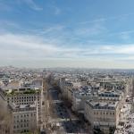 Paris-2017-03-108