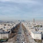 Paris-2017-03-110