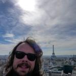 Paris-2017-03-111