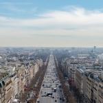 Paris-2017-03-116