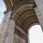 Paris-2017-03-121