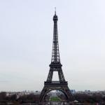 Paris-2017-03-132