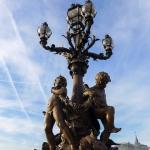 Paris-2017-03-159