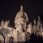 Paris-2017-03-163
