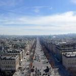 Paris-2017-03-97